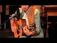 Mo Pitney - Sweet Baby James (James Taylor Cover) - YouTube