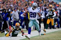 Why Demarco Murray Can Survive High-Usage Cliff, Continue Strong in 2015