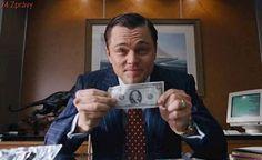 Vlci z Wall Street slaví 200 let. Vybudovali největší akciový trh světa