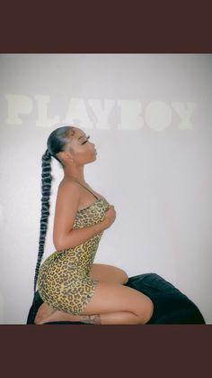 Black Girl Braided Hairstyles, Black Girl Braids, Braids For Black Hair, Girls Braids, Hairstyle Short, Black Women Hairstyles, Hair Ponytail Styles, Curly Hair Styles, Natural Hair Styles