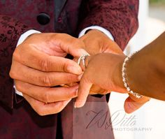 Photo Shoot, Silver Rings, Ideas, Jewelry, Photoshoot, Jewlery, Jewerly, Schmuck, Jewels