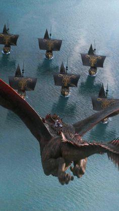 Tough Game of Thrones Quiz Drogon Game Of Thrones, Game Of Thrones Artwork, Game Of Thrones Poster, Game Of Thrones Facts, Game Of Thrones Dragons, Got Dragons, Game Of Thrones Quotes, Mother Of Dragons, Daenerys Targaryen
