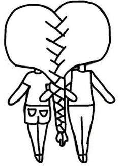bff drawings easy cute ~ bff drawings - bff drawings easy - bff drawings best friends - bff drawings cute - bff drawings sketches - bff drawings easy step by step - bff drawings easy cute - bff drawings best friends friendship Best Friend Drawings, Bff Drawings, Cute Easy Drawings, Art Drawings Sketches Simple, Disney Drawings, Kawaii Girl Drawings, Drawings Pinterest, Cute Art, Brown Things