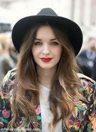 london fashion week @laurelconnie #trendsreserch #coolhunter #fashion #style