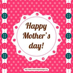 Best of Short, Long Happy Mothers Day Poems 2016 From Son, Daughter, Husband