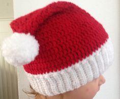 170 Beste Afbeeldingen Van Breien Haken Yarns Crochet Clothes En