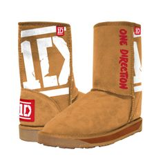 One Direction Sheepskin Boots One Direction Shoes, One Direction Merch, One Direction Imagines, One Direction Pictures, Snow Boots, Ugg Boots, Beach Supplies, Country Girl Style, Ugly Shoes