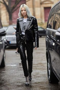 #Favorite #street style Trending Outfit Trends