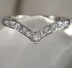 Let Diamond Guy Hawaii make your custom wedding ring. Our high end rings are made by our master jeweler for a fraction of what you pay in other shops.