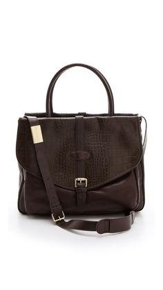 0c4ddfdab56 106 Best Bag Lady images   Beige tote bags, Handbags, Purses