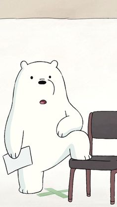 Cute Drawing Polar Bear Wallpaper Android 344 Best Cartoon Wallpaper Images In 2018 Backgrounds