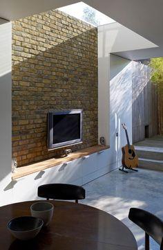 Coffey-Architects_Modern-Terrace-26_London
