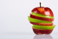 Dieta Dąbrowskiej. Na czym polega dieta warzywno-owocowa dr Dąbrowskiej?