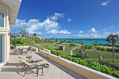 ENDLESS SUMMER  |  Eleuthera, Bahamas  |  Luxury Portfolio International Member - Bahamas Realty Limited