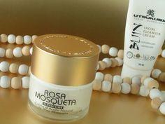 Een heerlijke review van Tutje over de Utsukusy Rosa Mosqueta creme! http://www.tutje.nl/3438-2/ Bekijk het volledige assortiment natuurlijke huidverzorgingsproducten van Utsukusy op www.utsukusy-schoonheid.nl