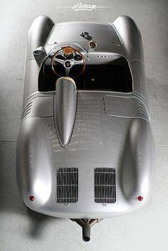 Porsche Panamera, Porsche 356 Speedster, Porsche Sports Car, Porsche Cars, Sport Cars, Race Cars, Motogp, Super Pictures, Ferrari
