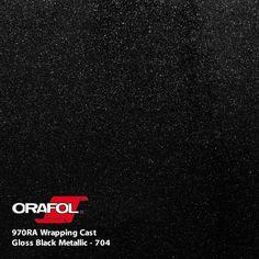 PMS 462C Available at https://www.fellers.com/orafol/cat/orafol-colored-patterned-wrap-vinyls/sub/metallic-flake-wrap-vinyl/set/oracal-970ra-metallic-with-rapid-air-air-egress