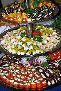 Kfc, Cobb Salad, Acai Bowl, Appetizers, Breakfast, Impreza, Food, Party, Essen