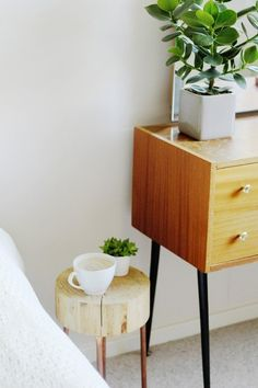 7 More Stylish Expensive-Looking Home DIY Projects