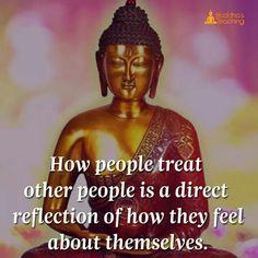 Very very true!!!!!
