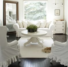 .. in the Fun Lane blog.  light airy, uncluttered