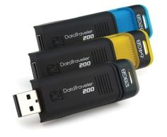 How to take care of your pen drive? http://www.mobilepcdoctor.co.nz/how-to-take-care-of-your-pen-drive/