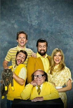 Funny Group Pictures Ideas : funny, group, pictures, ideas, Funny, Group, Ideas, Awkward, Family, Photos,, Photo