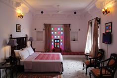 Amet Haveli: 2017 Prices, Reviews & Photos (Udaipur, India) - Hotel - TripAdvisor