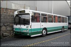 Mercedes Benz, Coaches, Buses, 30, Spiritism, Holy Ghost, Porto, Europe, Transportation