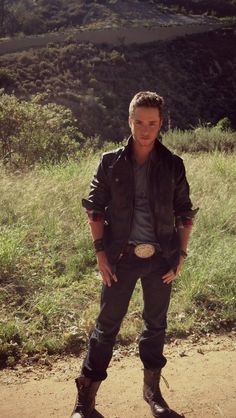 Jeremy Sumpter News Magazine Jeremy Sumpter Movies, Jeremy Sumpter Peter Pan, New Movies, Movies And Tv Shows, Bae, The Other Guys, Beautiful Disaster, Country Men, Lost Boys
