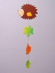 Tinker window pictures - 64 DIY ideas for atmospheric autumn decoration - Tinker window pictures with children Informations About Fensterbilder basteln – 64 DIY Ideen für - Fall Crafts, Crafts For Kids, Arts And Crafts, Paper Crafts, Canvas Crafts, Boho Diy, Boho Decor, Fleur Design, Hobbies For Kids