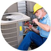 We are the best #AirConditioning provider at the #Tomball for the repairing and installing services. http://bit.ly/2iDN9Tv
