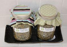 Excellent resource and wonderful recipe. more post-partum herbal sitz bath recipes