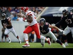 Connor shaw injury - Chicago bears quarterback injury - Chicago bears ka...