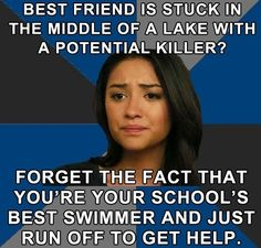 """This meme that basically sums up what everyone was wondering: 