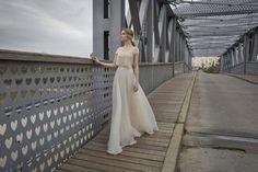 limor-rosen-bridal 10