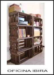 Resultado de imagem para caixote  exterior jardinagem Diy Projects To Try, Home Projects, Antique House, Pallet Designs, Decoration, Wood Crafts, Decor Styles, Diy Furniture, Woodworking Projects