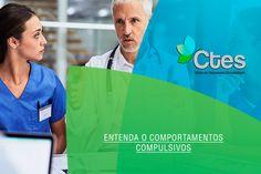Entenda o comportamentos compulsivos- De fato, dependentes de droga manifestam esse tipo de comportamento, mas a compulsão não está relacionada exclusivamente com o uso de substâncias químicas... Saiba Mais >> http://www.ctespecializada.com.br/entenda-os-comportamentos-compulsivos.html  Visite Nosso Site >> www.cttratamentoalcoolismo.com.br www.cttratamentodrogas.com.br ou www.ctespecializada.com.br #ClinicadeRecuperação