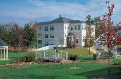 Williamsburg, VA FLASH SALE! 20% Off  Greensprings Vacation Resort  From $77/nt