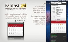 Fantastical For #iOS #Updated http://tropicalpost.com/fantastical-for-ios-updated/ #app #apps