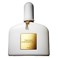 White Patchouli by Tom Ford (2008) — Basenotes.net