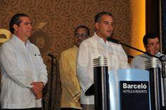 Dominicana reúne en DATE a 150 touroperadores y 500 delegados