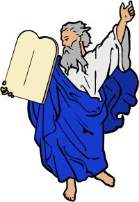 clip art bible people - Google Search