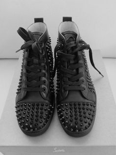 Shoes on Pinterest | Cole Haan, Prada and Shoes For Men