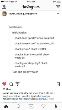 Chaol at the end of QoS: Chaol Westfall Throne Of Glass Characters, Throne Of Glass Series, Chaol Westfall, Acotar Funny, Bookmark Ideas, Crown Of Midnight, Empire Of Storms, Sarah J Maas, The Heirs