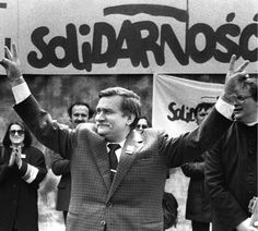 Primary sources for the Polish Solidarity movement?