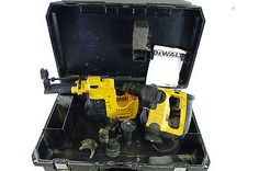 #Dewalt 710w hammer drill model #d25304 & dust #extractor d25300d, boxed  1701831,  View more on the LINK: 	http://www.zeppy.io/product/gb/2/172347437360/