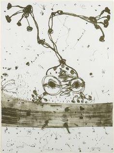 Tropical frog - John Olsen Graphic Prints, Graphic Art, Frog Art, Art Courses, Tree Frogs, Visual Arts, Magazine Art, Olsen, Art Market
