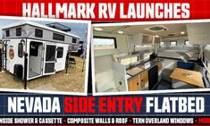 Alaskan Camper Review - Truck Camper Magazine Portable Outdoor Shower, Outdoor Shower Kits, Custom Campers, Old Campers, Pickup Camping, Truck Toppers, Roof Sealant, Camper Tops, Stainless Steel Paint