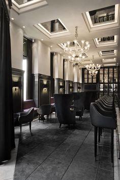 6-balthazar-champagne-bar-hotel-dangleterre-copenhagen-denmark-by-space-copenhagen
